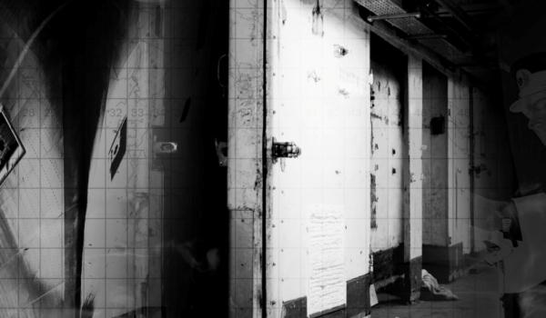 S.S. Rotterdam Escape Room
